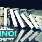 Populernya Judi Dominoqq Pakai Pulsa Di Kalangan Gambler Indonesia