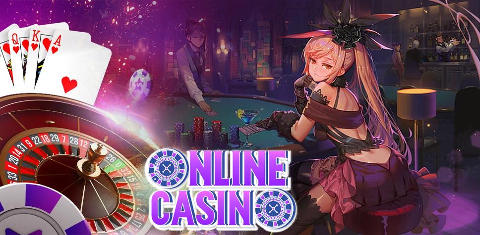 Memilih Situs Casino Online Terpercaya, Begini Caranya