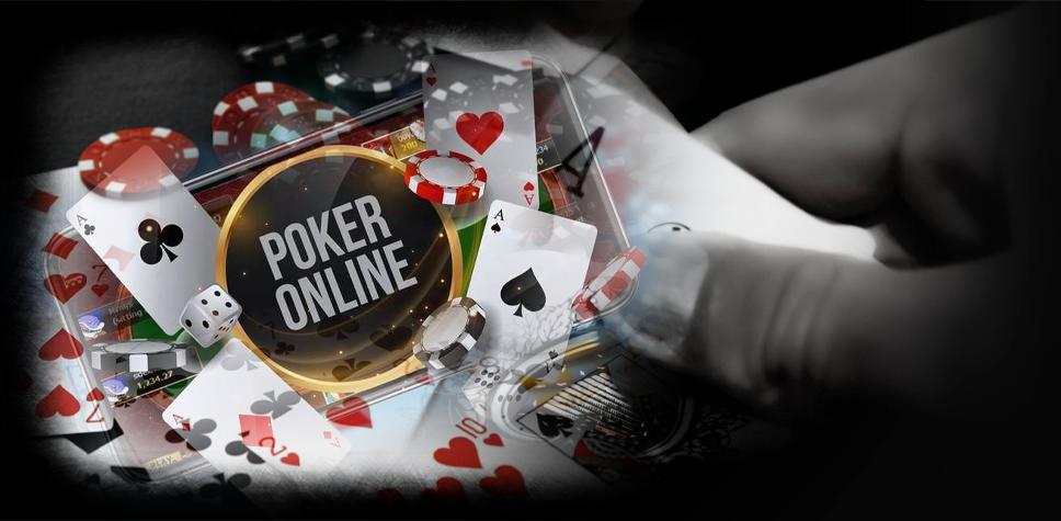 Taktik Berjudi Poker Situs Judi Kartu Online, Jamin Cuan!